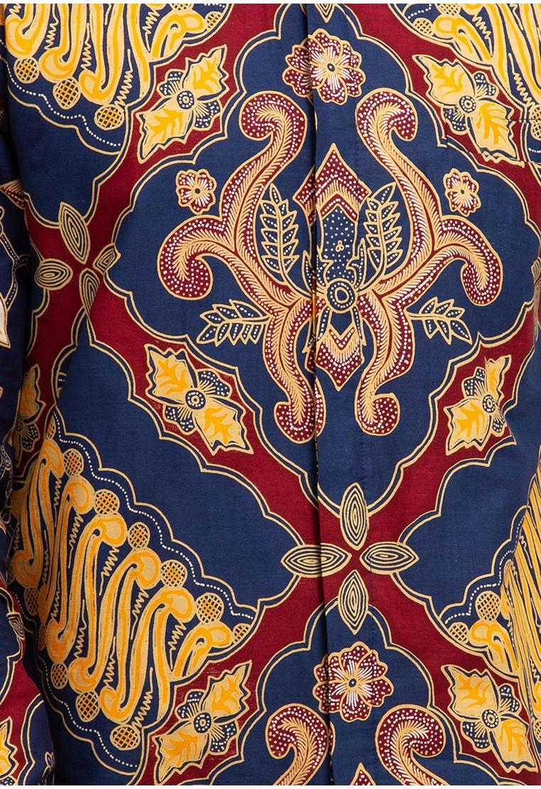 Sangga Long Sleeves