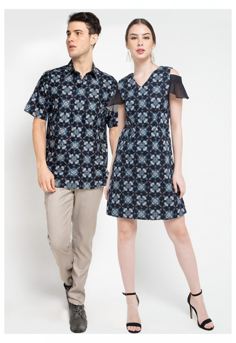Pagara Women Dress