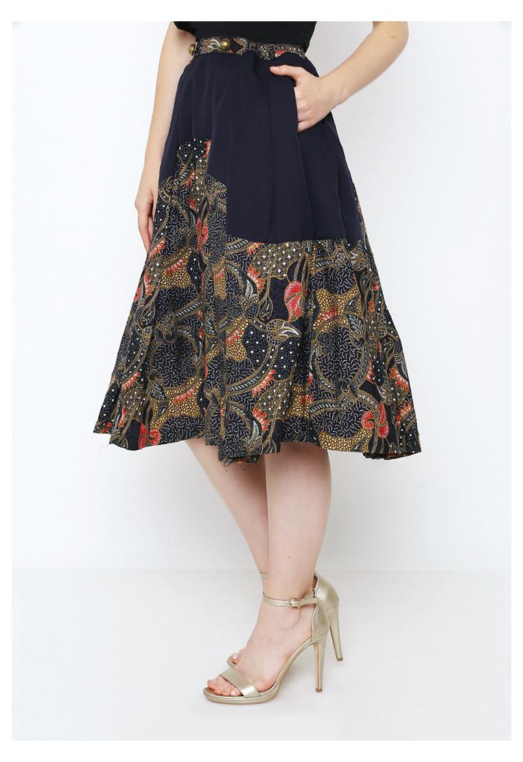 Asera Women Skirt