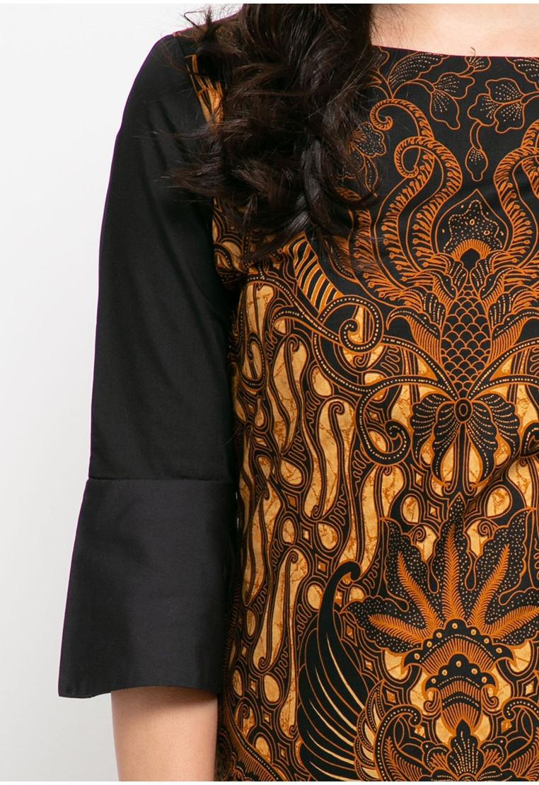 Palama Women Dress